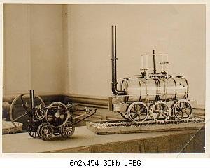 2006_2/early_locomotive_engine_model_old_photo_20_s.jpg