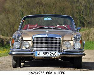 Нажмите на изображение для увеличения Название: mercedes-benz_280_se_3.5_cabriolet_6.jpeg Просмотров: 5 Размер:660.0 Кб ID:916145