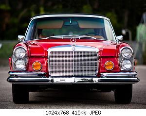 Нажмите на изображение для увеличения Название: autowp.ru_mercedes-benz_280se_3.5_cabriolet_us-spec_2.jpeg Просмотров: 4 Размер:414.8 Кб ID:916146