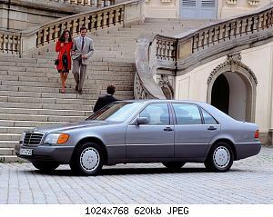 Нажмите на изображение для увеличения Название: 1991 S-klasse.jpg Просмотров: 0 Размер:619.6 Кб ID:981633