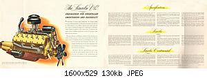 Нажмите на изображение для увеличения Название: 1946 Lincoln and Continental-18-19.jpg Просмотров: 0 Размер:129.8 Кб ID:1014267