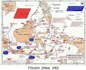 Нажмите на изображение для увеличения Название: 779px-Pacific_War_-_Dutch_East_Indies_1941-42_-_Map.jpg Просмотров: 2 Размер:153.7 Кб ID:1206237