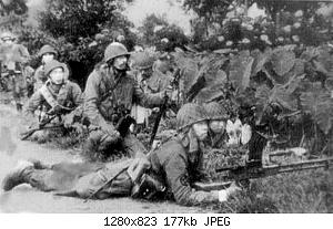 Нажмите на изображение для увеличения Название: japanese_paratroops_1.jpg Просмотров: 0 Размер:176.6 Кб ID:1206254