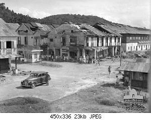 Нажмите на изображение для увеличения Название: jesselton-bombed-2.jpg Просмотров: 1 Размер:23.2 Кб ID:1206255