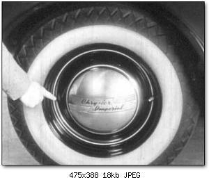 Нажмите на изображение для увеличения Название: wheels.jpg Просмотров: 0 Размер:17.8 Кб ID:1206289