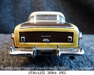 Franklin Mint Chrysler Town&Country 1950 3.jpg