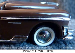 Franklin Mint Chrysler Town&Country 1950 7.jpg
