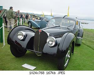 Нажмите на изображение для увеличения Название: Bugatti 57SC Atlantic_1.jpg Просмотров: 1 Размер:167.5 Кб ID:1214171