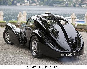 Нажмите на изображение для увеличения Название: Bugatti 57SC Atlantic_2.jpg Просмотров: 1 Размер:619.0 Кб ID:1214172