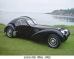 Нажмите на изображение для увеличения Название: Bugatti 57SC Atlantic_3.jpg Просмотров: 1 Размер:95.1 Кб ID:1214173