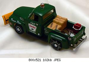 2009_2/ford_f100_54_snow_end.jpg