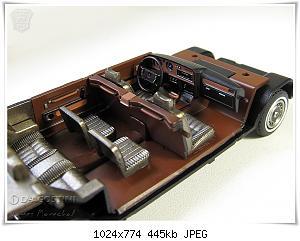 Нажмите на изображение для увеличения Название: ГАЗ-14 (3) DA.JPG Просмотров: 9 Размер:445.4 Кб ID:1178720