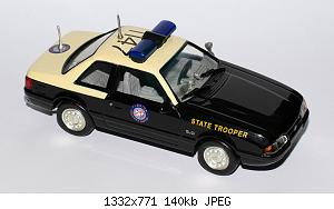 2008_1/6_-_1991_ford_mustang_lx_5.0l_ssp_florida_highway_patrol_white_rose_collectibles_-_1.jpg