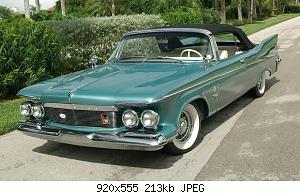 1961 Chrysler imperial convertible 2.jpg