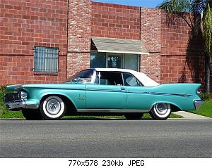 1961 Chrysler imperial convertible.jpg