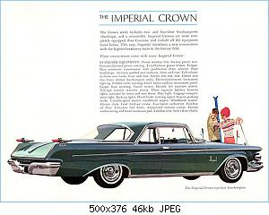 chrysler 1962 Imperial-05.jpg