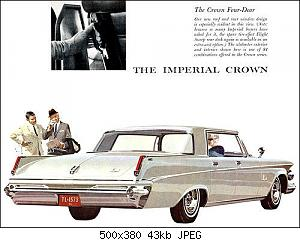 chrysler 1963 Imperial-07.jpg