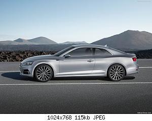 Нажмите на изображение для увеличения Название: foto-a5-coupe-ii_103.jpg Просмотров: 1 Размер:115.1 Кб ID:1140548