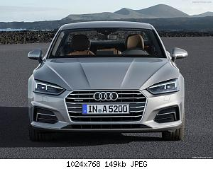 Нажмите на изображение для увеличения Название: foto-a5-coupe-ii_104.jpg Просмотров: 1 Размер:149.0 Кб ID:1140549