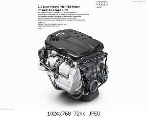 Нажмите на изображение для увеличения Название: foto-a5-coupe-ii_209.jpg Просмотров: 0 Размер:71.8 Кб ID:1140550