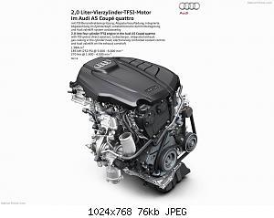Нажмите на изображение для увеличения Название: foto-a5-coupe-ii_212.jpg Просмотров: 0 Размер:76.3 Кб ID:1140553