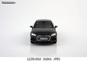 Нажмите на изображение для увеличения Название: DSC04849 копия.jpg Просмотров: 0 Размер:316.4 Кб ID:1140563