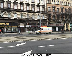 Нажмите на изображение для увеличения Название: спр.JPG Просмотров: 3 Размер:2.45 Мб ID:1151519