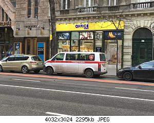 Нажмите на изображение для увеличения Название: IMG_5185.JPG Просмотров: 1 Размер:2.24 Мб ID:1151570
