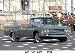 2008_1/zil-117v_88-99bs_2008-05-05_spb_do_repeticii_parada_13.jpg