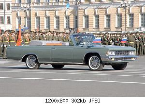 2008_1/zil-117v_88-99bs_2008-05-05_spb_do_repeticii_parada_05.jpg