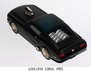 2008_1/4_-_1967_ford_mustang_rod.10_brooklin_models_-_3.jpg