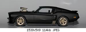 2008_1/2_-_1967_ford_mustang_rod.10_brooklin_models_-_1.jpg