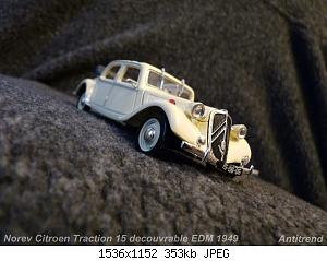 Norev Citroen Traction 15 decouvrable EDM 1949 2.jpg