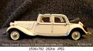 Norev Citroen Traction 15 decouvrable EDM 1949 3.jpg