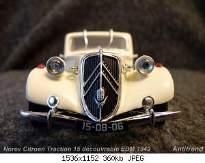 Norev Citroen Traction 15 decouvrable EDM 1949 4.jpg