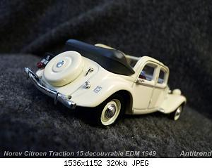 Norev Citroen Traction 15 decouvrable EDM 1949 6.jpg