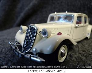 Norev Citroen Traction 15 decouvrable EDM 1949 7.jpg