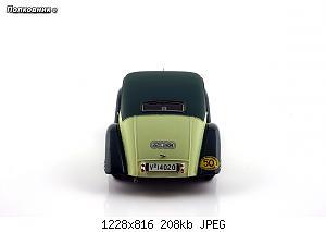 Нажмите на изображение для увеличения Название: DSC07070 копия.jpg Просмотров: 2 Размер:208.5 Кб ID:1187456