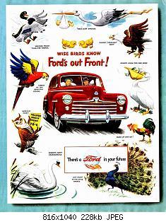 Нажмите на изображение для увеличения Название: 1947 Ford  Ad-02.jpg Просмотров: 0 Размер:227.5 Кб ID:1023323