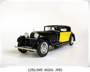 Нажмите на изображение для увеличения Название: Bugatti 41 Weymann (1) IA.jpg Просмотров: 3 Размер:461.9 Кб ID:1135725