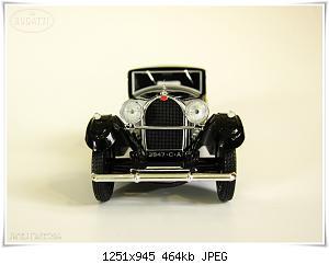 Нажмите на изображение для увеличения Название: Bugatti 41 Weymann (6) IA.jpg Просмотров: 1 Размер:464.2 Кб ID:1135730