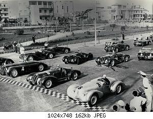 Нажмите на изображение для увеличения Название: 1939 Tobrouk-Tripoli.jpg Просмотров: 1 Размер:161.5 Кб ID:1180933