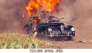 Нажмите на изображение для увеличения Название: Alfa Romeo 6C2500 Крестный Отец.jpg Просмотров: 4 Размер:200.2 Кб ID:1180939
