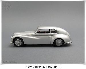 Нажмите на изображение для увеличения Название: Alfa Romeo 6C 2500 (3) M.JPG Просмотров: 2 Размер:695.6 Кб ID:1180942