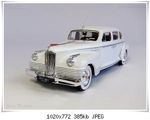 Нажмите на изображение для увеличения Название: ЗИС-110 бел (1) DA.JPG Просмотров: 3 Размер:384.6 Кб ID:1181608