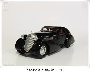Нажмите на изображение для увеличения Название: Rolls Royce Phantom Jonckheere (1) Bos.JPG Просмотров: 8 Размер:546.6 Кб ID:1159417
