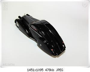 Нажмите на изображение для увеличения Название: Rolls Royce Phantom Jonckheere (5) Bos.JPG Просмотров: 1 Размер:477.5 Кб ID:1159421