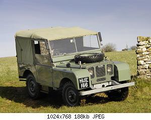 Нажмите на изображение для увеличения Название: autowp.ru_land_rover_series_i_80_soft_top_7.jpeg Просмотров: 2 Размер:187.5 Кб ID:1162921