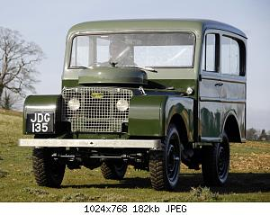 Нажмите на изображение для увеличения Название: autowp.ru_land_rover_series_i_80_tickford_station_wagon_2.jpeg Просмотров: 2 Размер:182.0 Кб ID:1162927