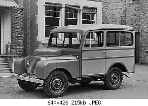 Нажмите на изображение для увеличения Название: land_rover_series_i_80_tickford_station_wagon.jpeg Просмотров: 2 Размер:214.7 Кб ID:1162936